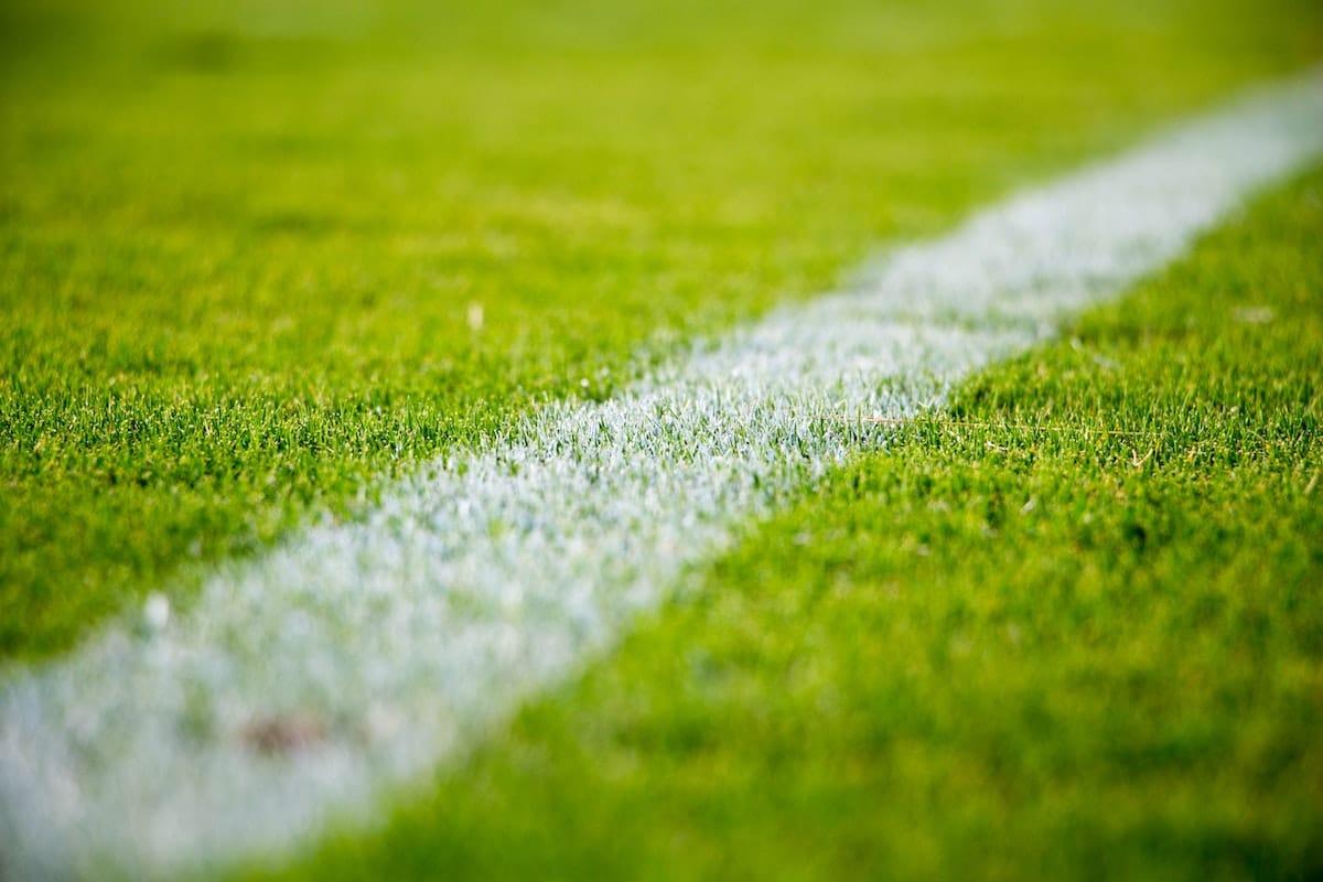 Quiz de foot n°2 niveau facile